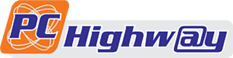 PC Highway - Υψηλή Τεχνολογία σε Χαμηλές Τιμές