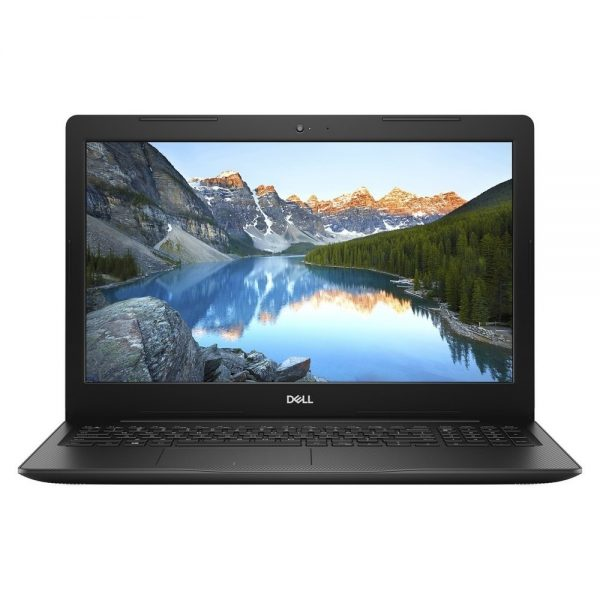 DELL Laptop Inspiron 3581 15.6''