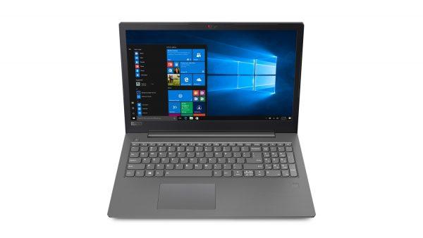 LENOVO Laptop V330-15IKB