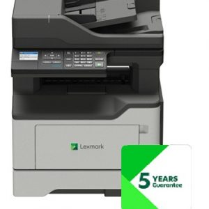 LEXMARK Printer MB2338ADW Multifuction Mono Laser