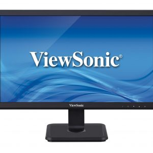VIEWSONIC Monitor VA1901-A 18.5'' LED