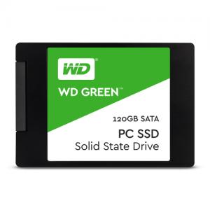 1S1WDC-WDS120G2G0A_b