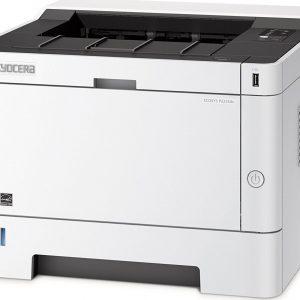 KYOCERA Printer P2235DN Mono Laser