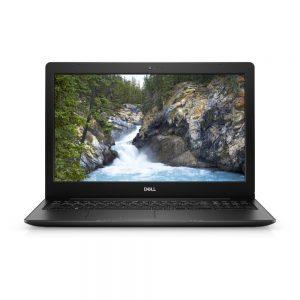DELL Laptop Vostro 3568 15,6''