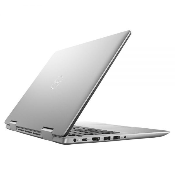 DELL Laptop Inspiron 5482 2in1 14'' FHD Touch/i3-8145U
