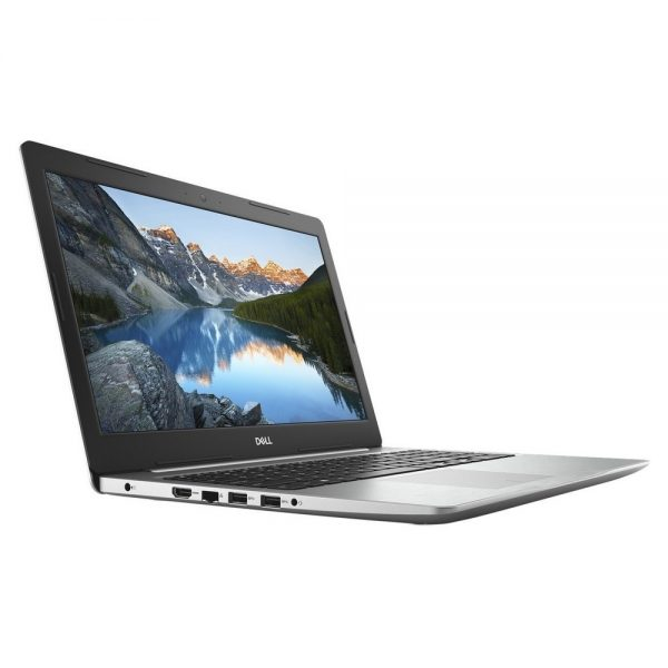 DELL Laptop Inspiron 5570 15,6'' FHD/i5-8250U