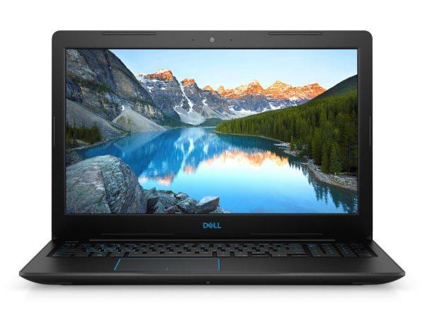 Dell G3 15 (3579) - i7-8750H - 8GB