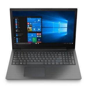 LENOVO Laptop V130-15IKB 15,6'' FHD/i5-7200U
