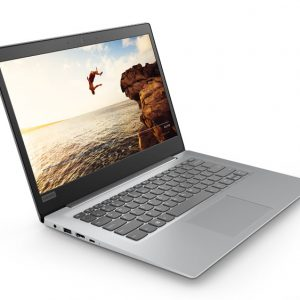 LENOVO Laptop IdeaPad 120S-14AIP 14''