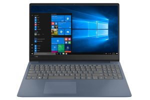 LENOVO Laptop IdeaPad 330s-15ARR
