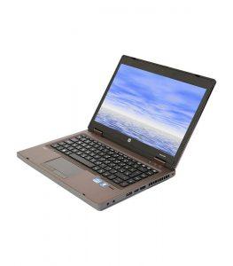 HP REF Probook 6460p