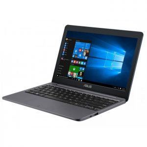 Asus VivoBook E12, N4000/11.6 HD