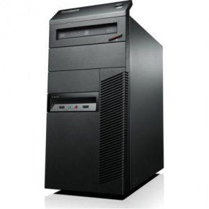 Lenovo Thinkcentre M82 MT i5-347