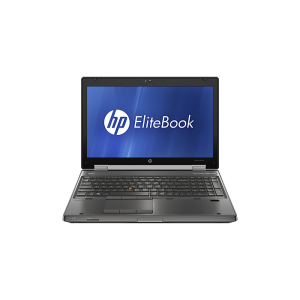 hp-ref-elitebook-8560w-i7