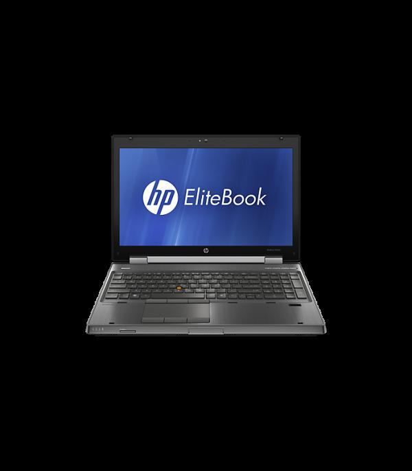 hp-ref-elitebook-8560w-i7