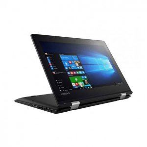 Lenovo Yoga 310 2in1, N4000/11.6 HD