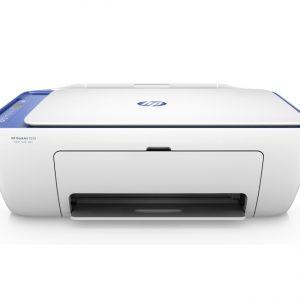 HP DeskJet 2630 MFP V1N03B