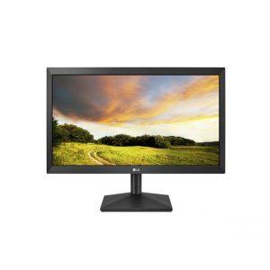 LG 22MK400A-B Inch TN LED FHD Monitor
