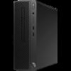 HP 290G1 SFF i38100 4GB/1TB 4HR65EA