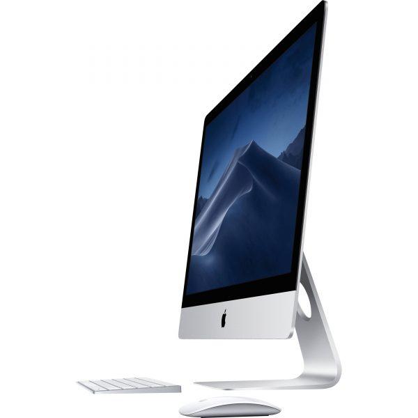 "Apple iMac Pro (27"") 8-Core 3,2 GHz 5K Retina Display, MAC-System"