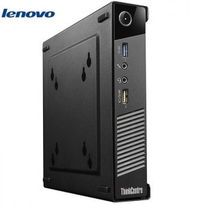Lenovo ThinkCentre M73 Tiny Core i5 4th Gen