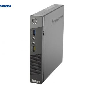 Lenovo M93P Tiny Core i5 4th Gen