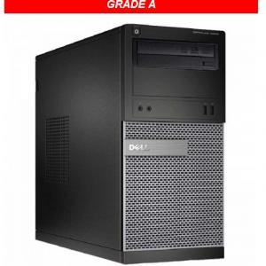 DELL Optiplex 3020 Intel i3 3.40GHz TOWER
