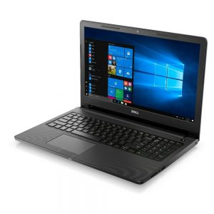 DELL Laptop Inspiron 3567