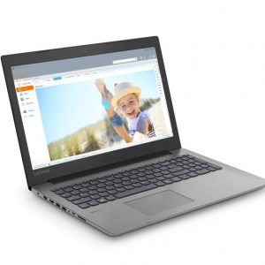 LENOVO Laptop IdeaPad 330-15IKBR 15.6''Platinum Grey