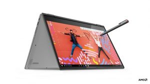 LENOVO Laptop Yoga 530-14AAR