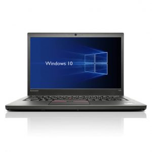 Lenovo Thinkpad L450 i3-5005U/4GB/500GB