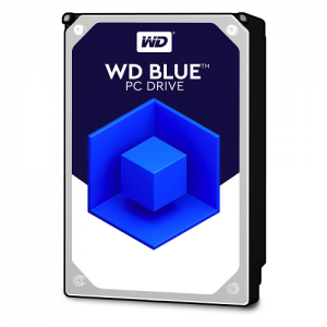 Western Digital 1TB Caviar Blue SATA III [WD10EZEX]