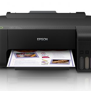 EPSON Printer L1110 Inkjet ITS