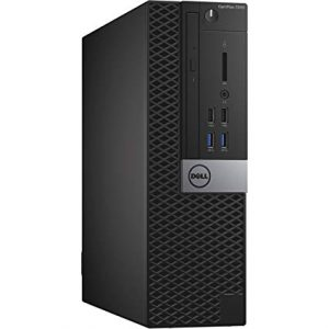 Dell Optiplex 7040 SFF i5-6500/8GB/500GB