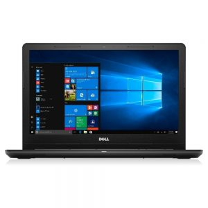 DELL Laptop Inspiron 3576 15,6'' FHD/i7-8550U