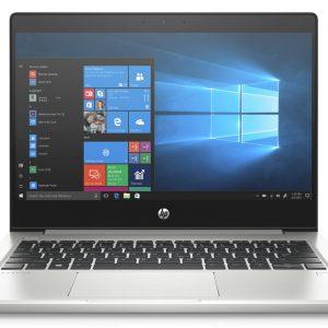 HP ProBook 430 G6 - i3-8145U - 4GB - 128GB SSD