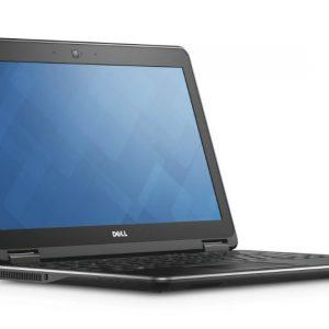 Dell Latitude Ε5250 i3-5010u