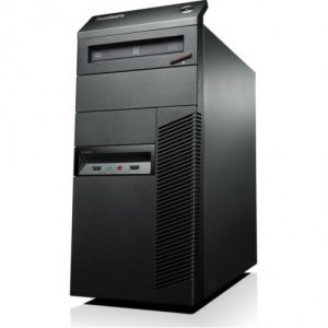 Lenovo Thinkcentre M82 MT i5-347