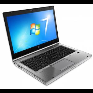 hp-ref-elitebook-8570p-i7-3520m156-inch4gb320gb-hddwin7-pro.