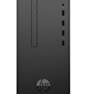 HP DesktopProG2MT A2200G 4/1TB 5QL20EA
