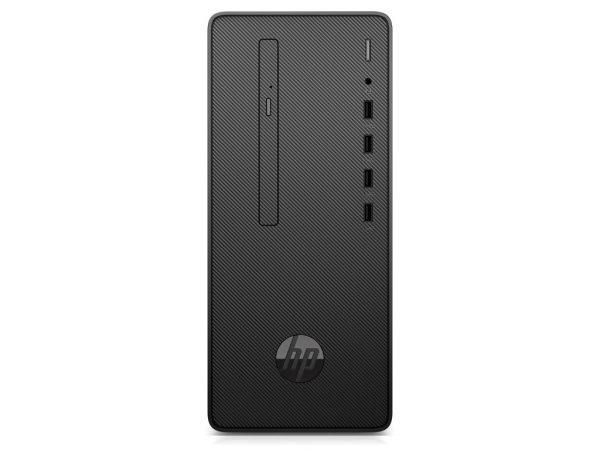 HP DesktopProG2MT i58400 4GB/1TB 6BD94EA