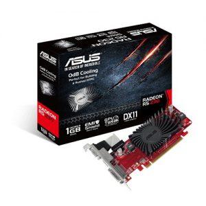 Asus AMD R5 230-SL-1GD3-L