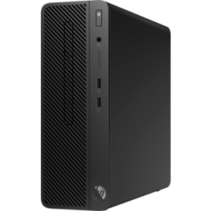 HP 290G1 SFF i38100 4GB/1TB 4HR65EA