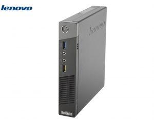 Lenovo M93P Tiny Core i5 4th Gen