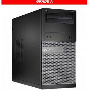 DELL Optiplex 3020 Intel i3 3.40GHz TOWER