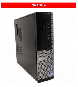 DELL Optiplex 990 Intel i7 3.40GHz DESKTOP