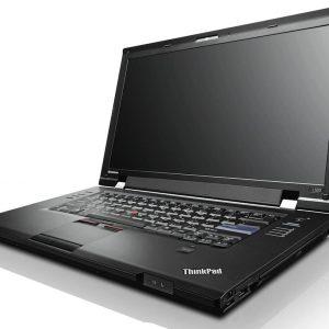 Lenovo_l520